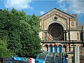 Alexandra Palace from the north - geograph.org.uk - 50980.jpg