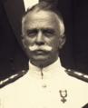 Alexandrino Faria de Alencar em novembro de 1922.tif