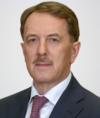 Alexey Gordeyev govru.png
