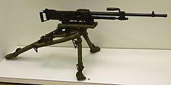 Alfa 44 Ejército español.jpg