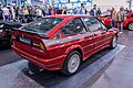Alfa Romeo, Techno-Classica 2018, Essen (IMG 9443).jpg