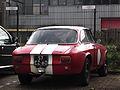 Alfa Romeo GT Junior 1.3 Lusso (10345242254).jpg