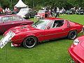 Alfa Romeo Montreal (7687588446).jpg