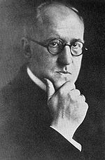 Alfons Maria Jakob.JPG