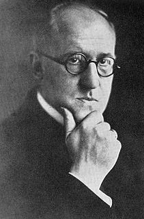 Alfons Maria Jakob German neurologist