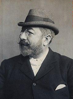 Alfred Barnard British historian