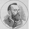 Alfred Dolge.png