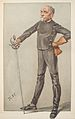 Alfred Hutton Vanity Fair 13 August 1903.jpg