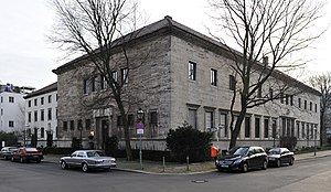 Reich Ministry for the Occupied Eastern Territories - Rosenberg's office from 1942