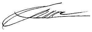 Alfredo Armas Alfonzo - Image: Alfredo Armas Alfonzo signature