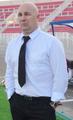 Alfredo Coach.png