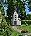 Algutsboda kyrka exteriör 0013.jpg