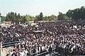 Ali Khamenei in Torbat-e Jam (5).jpg
