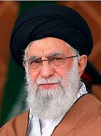 Ali Khamenei portrait 2019.jpg