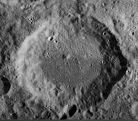 Aliacensis crater 4101 h1.jpg