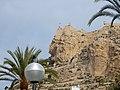 Alicante, Spain (26874707245).jpg