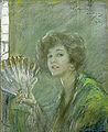 Alice-Pike Barney-La-Rosita-1919.jpg