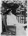 Alice Roosevelt Longworth LCCN2001704049.jpg