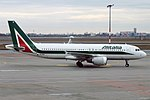 Alitalia, EI-EIB, Airbus A320-216 (47578064252).jpg