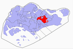 Aljunied Group Representation Constituency locator map.png