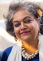 Alka Pande bharat-s-tiwari-photography-IMG 5652 February 01, 2019.jpg