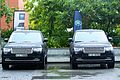 All-New Range Rover - Media Ride and Drive - Dubai, UAE (8350749620).jpg