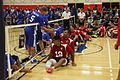 All Marine sitting volleyball team faces off against Air Force 140929-M-QB247-076.jpg