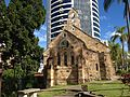 All Saints Anglican Church, Brisbane 4.jpg