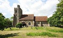 All Saints Church, Iden (Geograph Image 1926192 8ab9a00c).jpg