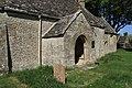 All Saints Church, Shorncote 20.jpg