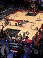 All Star NBA Laslovarga (1).jpg