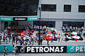 All the cars at the 2011 Malaysian Grand Prix.jpg