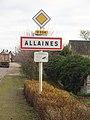 Allaines-FR-28-panneau d'agglomération-01.jpg