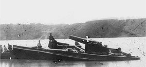 Alleged wreck of CSS Drewry in 1865.jpg