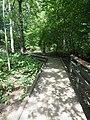 Allerton Bronx River Greenway 05.jpg