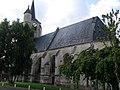 Allery église 1.jpg