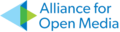 Alliance for Open Media logo.png