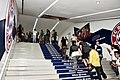 Allianz Arena, FC Bayern Munich(Ank Kumar, Infosys) 15.jpg