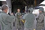 Allied Forge 2014 140525-F-AB151-044.jpg