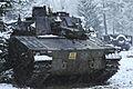 Allied Spirit I, Combined Arms Battle 150126-A-EM105-240.jpg