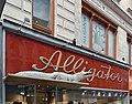 Alligator, Fachgeschäft für Taschen & Lederwaren 01, Vienna.jpg
