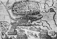 Almaar 1573