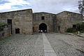 Almeida 11 muralla by-dpc.jpg