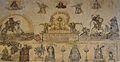 Almodí de València, pintures murals.JPG