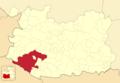 Almodóvar del Campo municipality.png