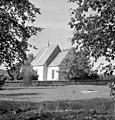 Alnö gamla kyrka - KMB - 16000200043532.jpg