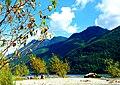 Alouette Lake.jpg