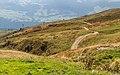 Alp Dado Sura boven Breil-Brigels. (actm) 18.jpg