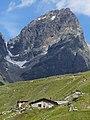 Alp Suot Piz Buin.jpg