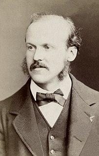Alphonse Milne-Edwards Anglo-French zoologist